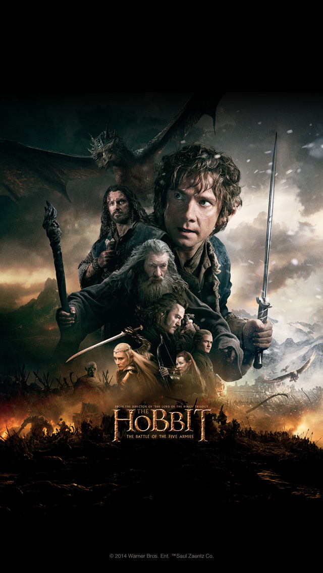 hobbit3-1